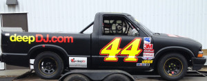 deepdj-beech-ridge-racing-truck